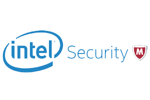 05intelSecurity